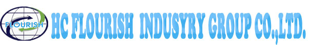HC FLOURISH INDUSTRY GROUP CO.,LTD.